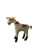 Toy Antique Horse
