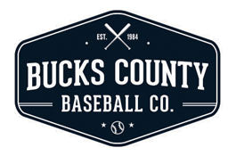 The Early Years of Bucks County Baseball Co.