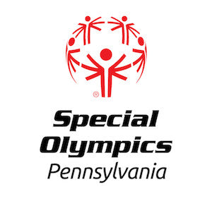 LORETTA CLAIBORNE BOBBLEHEAD TO HELP SUPPORT SPECIAL OLYMPICS PA