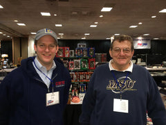 Philly Sports Memorabilia Show in Valley Forge, PA