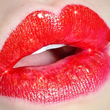 Wicked Liquids™ Lipstick - SANGUINE