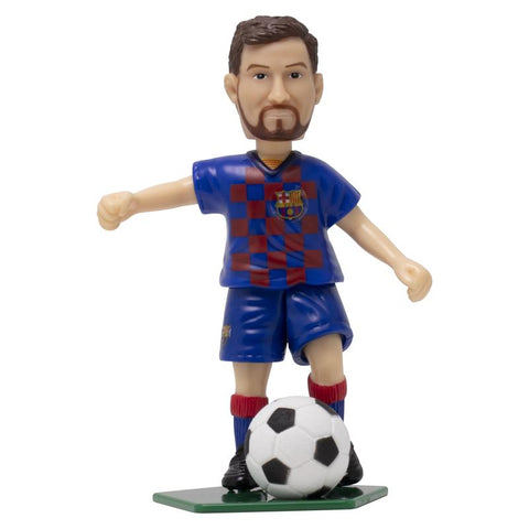 FC BARCELONA MESSI FANFIGZ