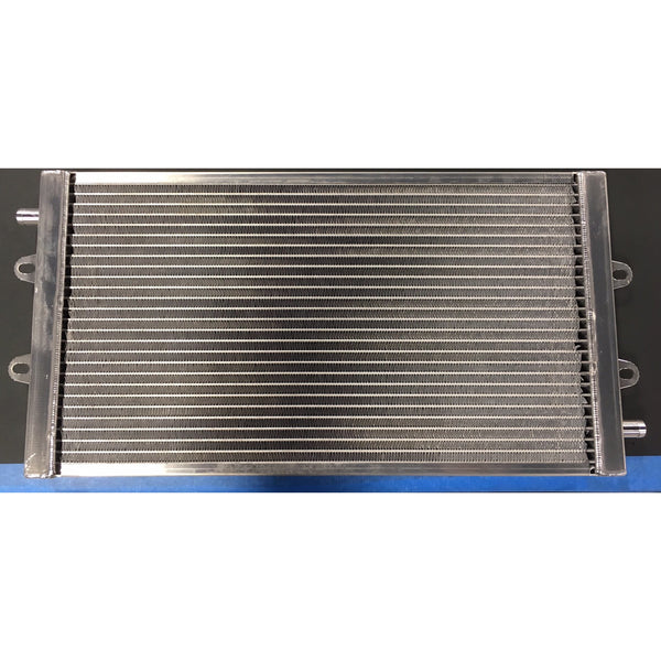 2017-2019 Camaro ZL1 High Capacity Heat Exchanger with Resivoir Combo