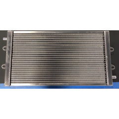 2017-2019 Camaro ZL1 High Capacity Heat exchanger