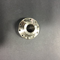 10 Bolt Hubs for ADM Pulleys LT4/LSA Superchargers