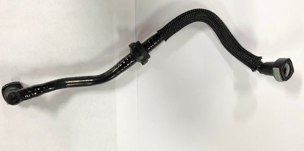 LT4 CAMARO BRAKE BOOSTER HOSE KIT