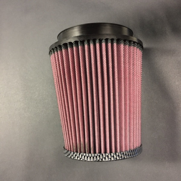 ADM UNIVERSAL FILTER BY K&N FILTERS