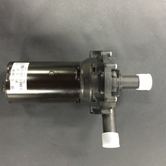 Bosch Intercooler pump