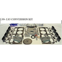 L-99 TO LS3 CONVERSION PACKAGE