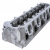 FED LT1 6.2L 325cc Stage 2 Cylinder Heads (set) - Porting Service - Complete (Assembled)