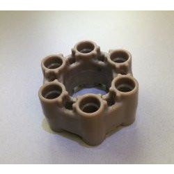 EATON SOLID COUPLER