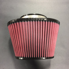 ADM CAI FILTER BY LINGENFELTER