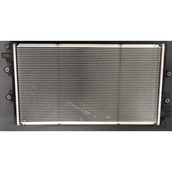 ADM LSA/LT4  CONVERSION ZL1 FACTORY HEAT EXCHANGER 101-28-HE1