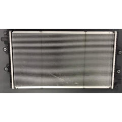 ADM 2012-2018 ZL1 FACTORY HEAT EXCHANGER with Mounting Hardware