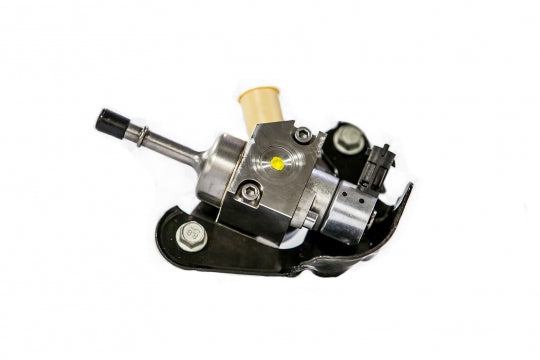 LT4 High Pressure Pump Big Bore Direct Injection High Volume Fuel Pump For GM Gen V V8 Applications