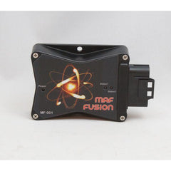 MAF Fusion Additional Injector Controller
