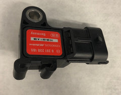 LSA SUPERCHARGER MAP SENSOR