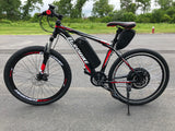 E-Bike 1000 Watts 48V