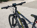 "29"" Mountain E-Bike 1500 Watts 48V  Schwinn by AimDroix"