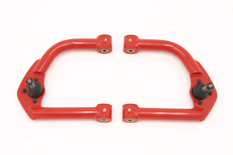 1993-2002 GM F-Body Upper Control Arms