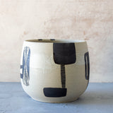 Detour Vessel - In collaboration with Jardan