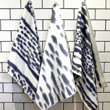 Tea Towel Art - #TT005