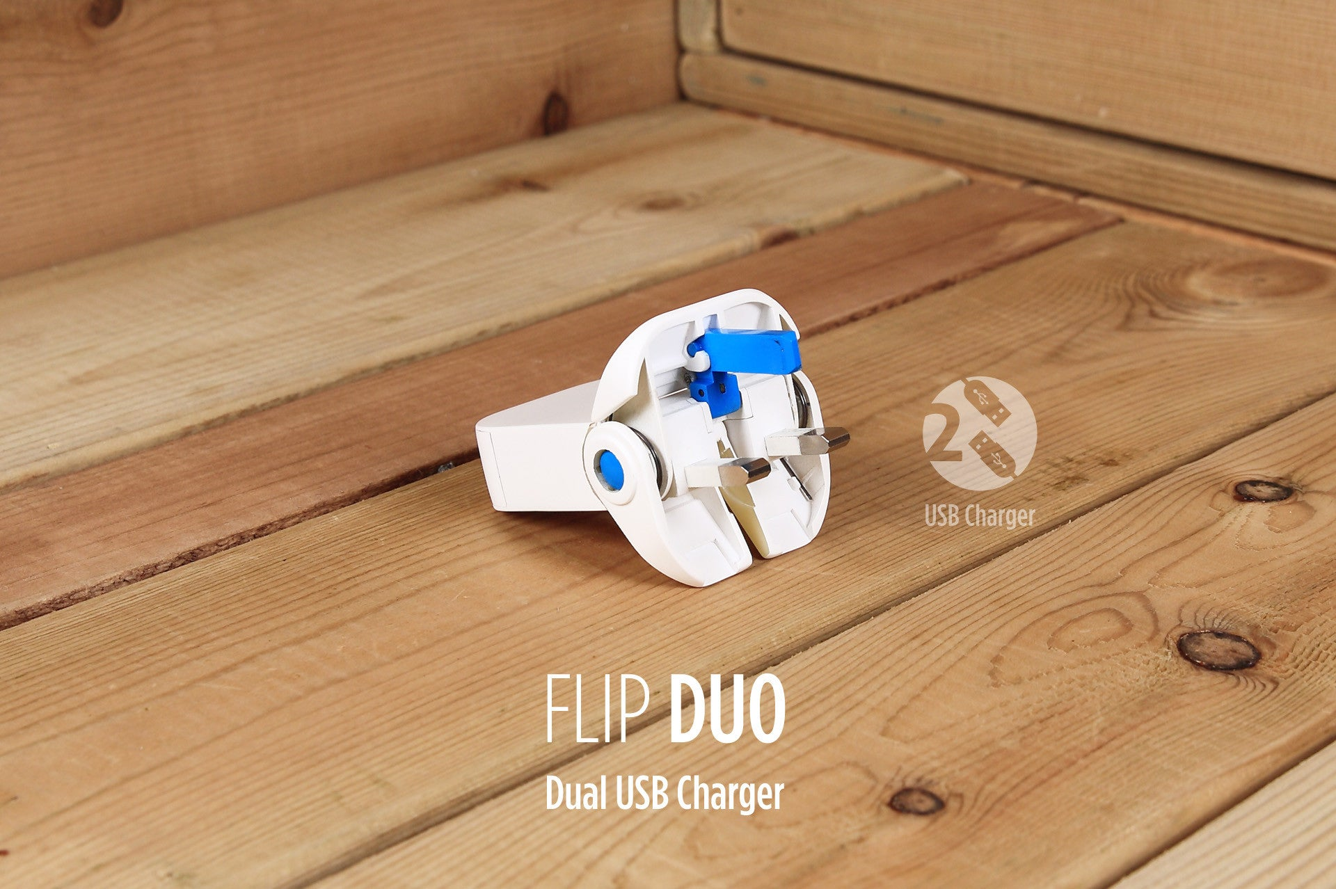 table usb charger. flip duo - dual usb charger adapter oneadaptr table usb