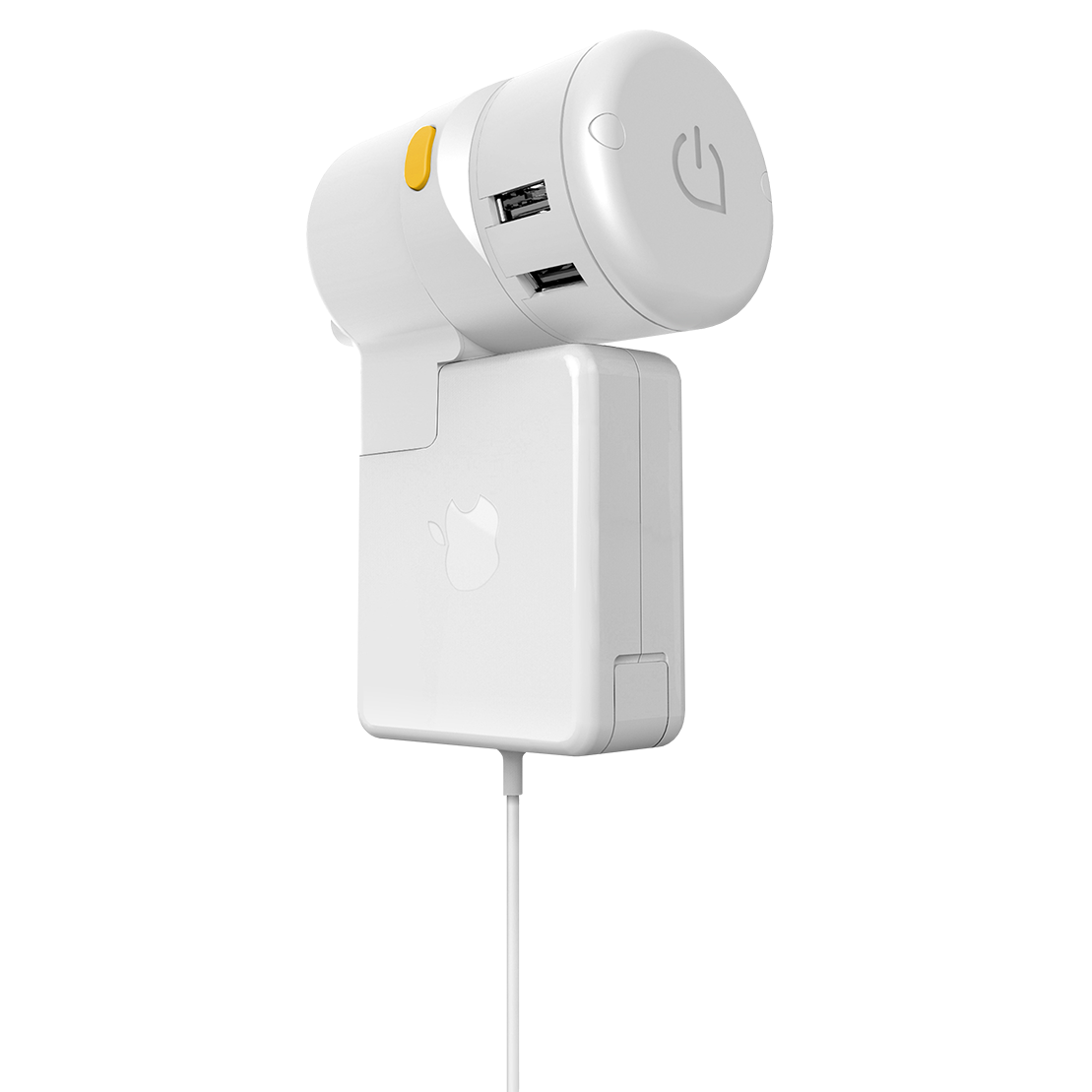 Twist World Charging Station Oneadaptr Wiring Harness Extension Socket Connector Ric Dryer Power Cord Adapter