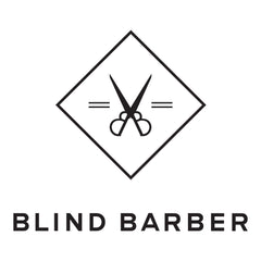 Buy Blind Barber products at DeckOut Singapore