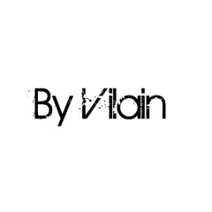 Buy By Vilain at DeckOut Singapore