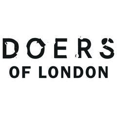 Buy Doers of London at DeckOut Singapore