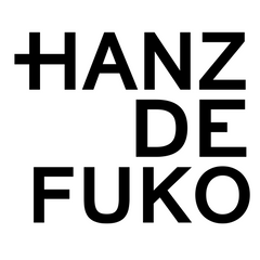 Buy Hanz de Fuko at DeckOut Singapore