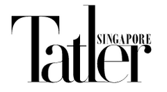 DeckOut Featured in Singapore Asai Tatler