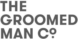 Buy The Groomed Man Co products at DeckOut