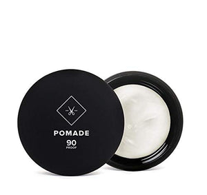 Blind Barber 90 Proof Pomade | 10% off first order | Free express shipping and samples