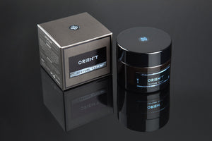ORIEN'T Texture Paste | 10% off first order | Free express shipping and samples