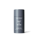 Salt & Stone Natural Deodorant - Vetiver & Sandalwood - Formula Nº 2