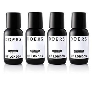 Doers of London Discovery Kit