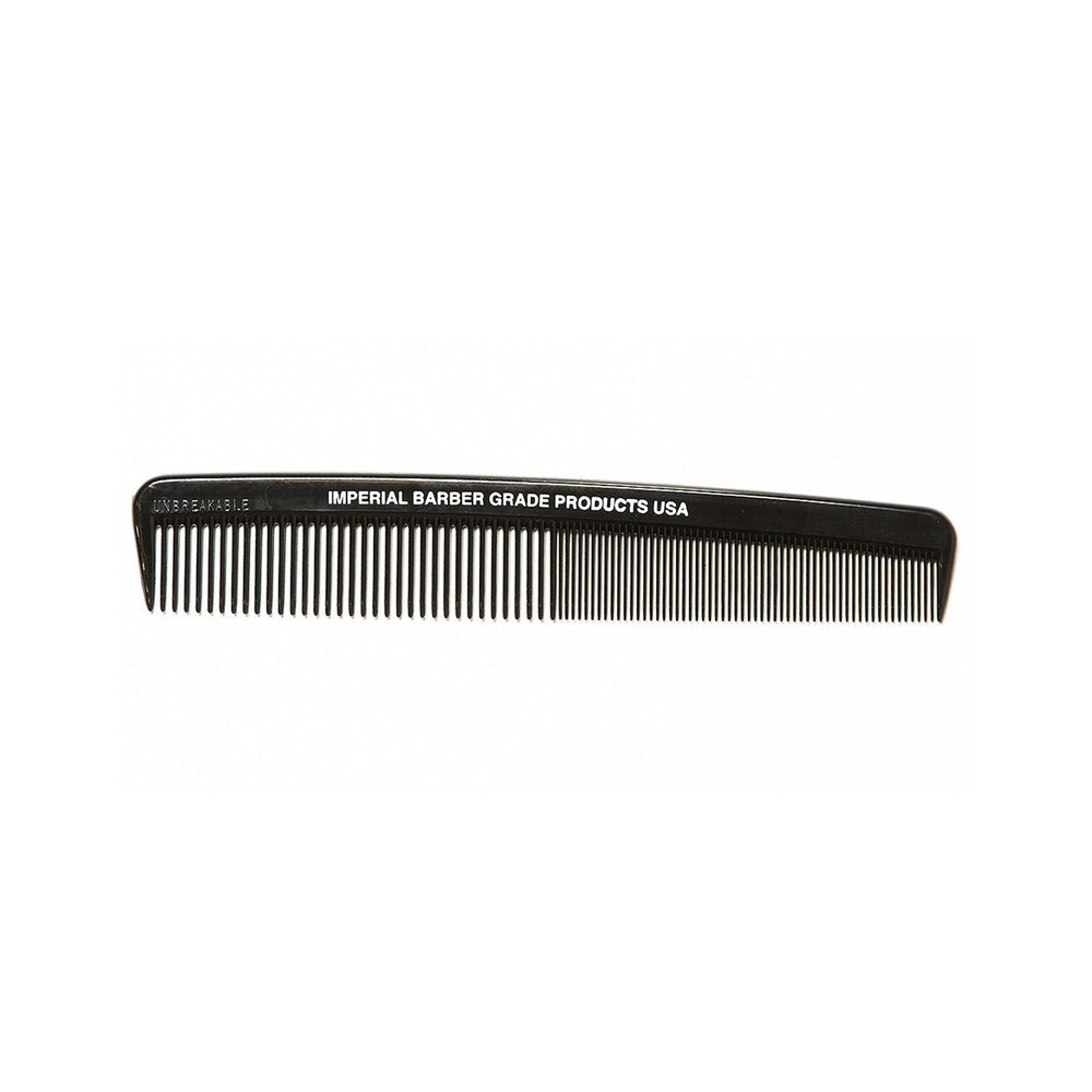 "Imperial Barber 5"" Comb 