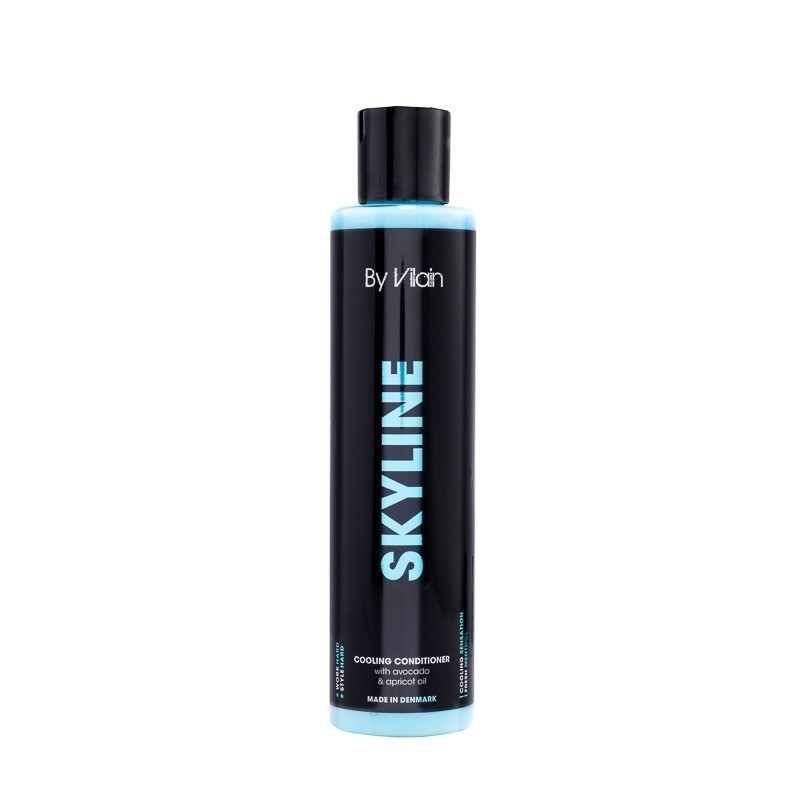 By Vilain Skyline Conditioner 200ml | 10% off first order | Free express shipping and samples