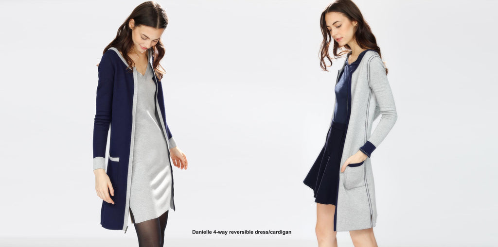 Danielle-4-way-reversible-cardigan-dress