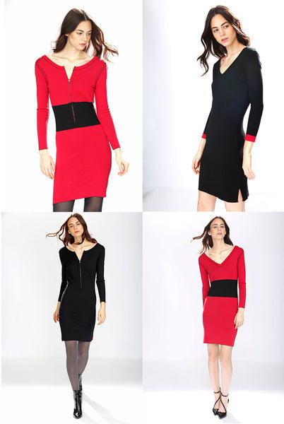 http://jiacollection.com/products/erin-red-black