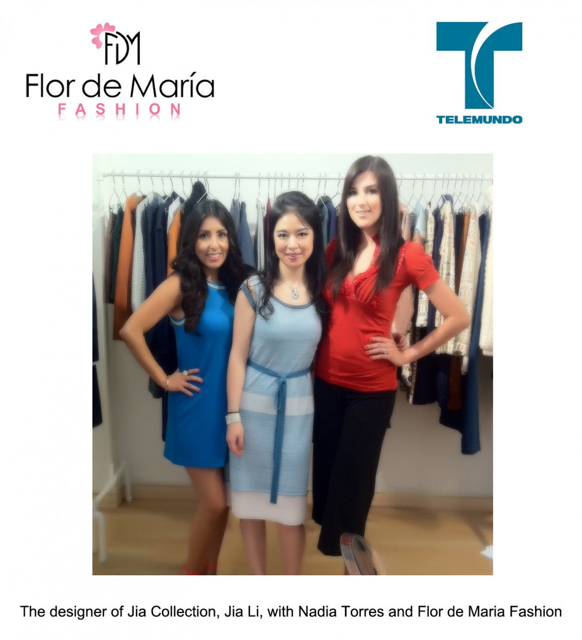 FlorDeMaria_Telemundo_JiaCollection