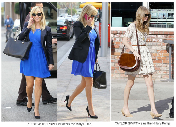 Taylor Swift_Reese Witherspoon_Ssh-oes