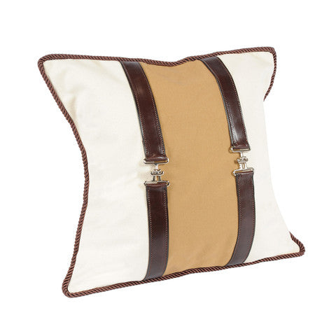 The_Harness_Leather_Pillow_20x20_Tan_largerrd