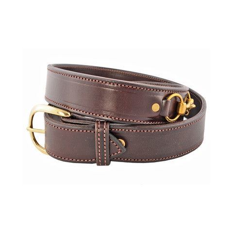 The_Mini_Bit_Belt_Brown_w._Brass_largerrd