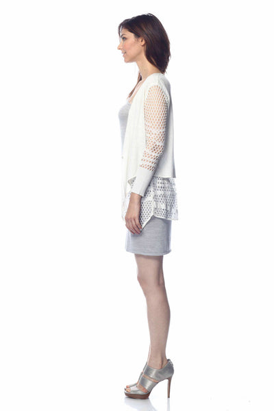 S10038_WHT0_look1_fr_zoom_style2