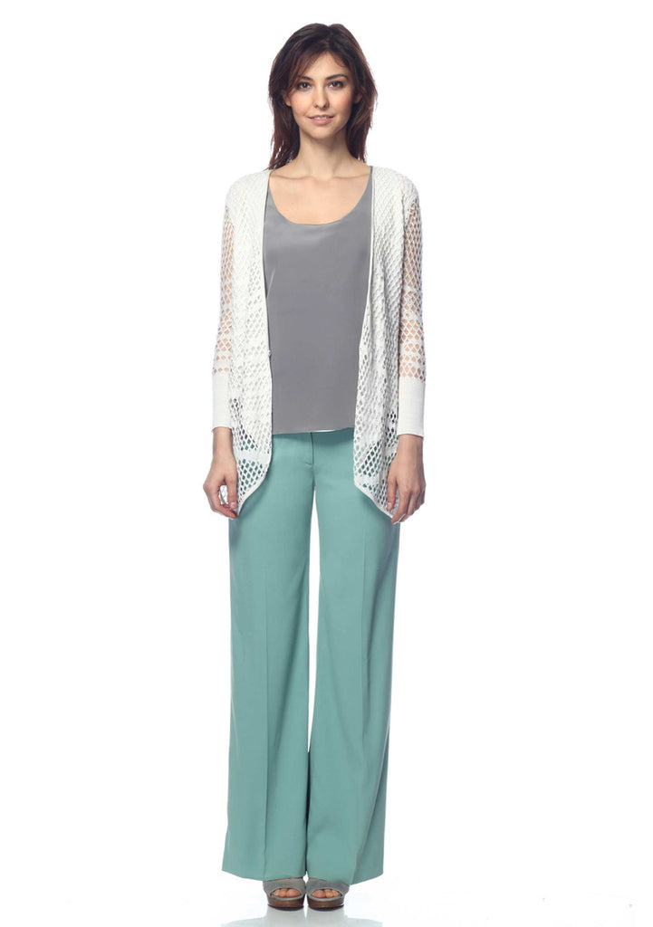 S10038_WHT0_look2_fr_style1