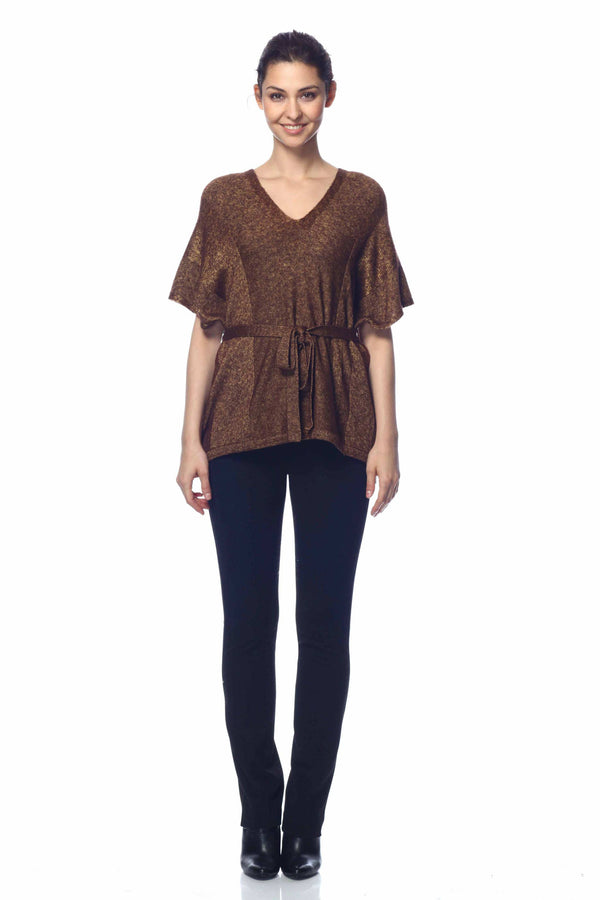 S10070_GLD0_look1_fr_zoom_style1