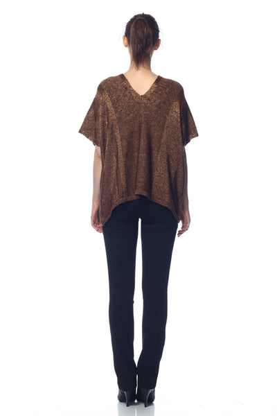S10070_GLD0_look1_fr_zoom_style2